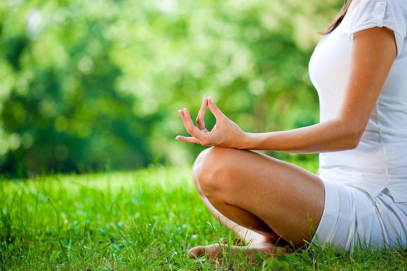 Советы о здоровом образе жизни